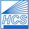 Logo von HCS Hübner Computer Systeme GmbH